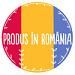 produs-in-romania-75x75-1484675062.png