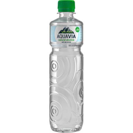 apă minerală din varicoză tinctura macarată cu varicoză