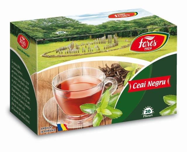 ceaiul negru și varicoză remedii folclorice în picioare varicoză
