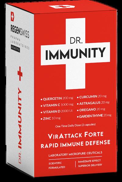 complexe de vitamine în varicoză