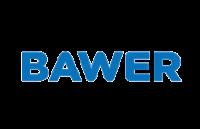 BAWER