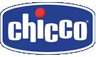Chicco.ro - comanda online produsele originale Chicco, carucioare, scaune auto, biberoane, tetine. Chicco Romania.