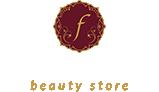 Parfumuri si produse cosmetice
