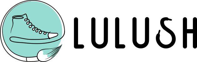 LulushArtShoes.ro - Tenisi personalizati, incaltaminte personalizata