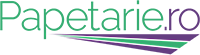 Papetarie.ro - Produse de birotica si papetarie, cea mai completa gama de produse