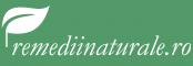 remediinaturale.ro - Magazin Naturist Online
