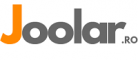 Magazin Online Accesorii in Romania - Joolar