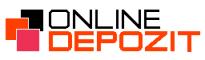 OnlineDepozit