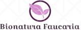 BioNatura Faucaria