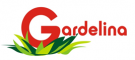 Gardelina