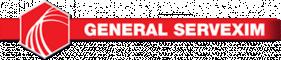 General Servexim