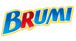 Brumi