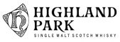 Whisky Highland Park