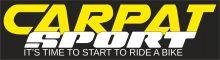 Carpat Sport - magazin online de biciclete, componente si accesorii.