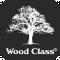 Wood Class