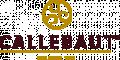 Callebaut (Barry Callebaut Belgia)