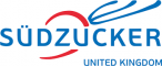 Sudzucker UK (Flemings)