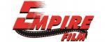 Filme DVD, Animatii DVD, Filme BLU-RAY, Animatii BLU-RAY , Filme BLU-RAY 3D, Filme 4K ULTRA HD