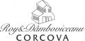 CORCOVA