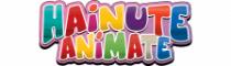 Hainute Animate - Hainute pentru copii cu personaje animate