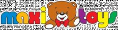 Magazin de jucarii pentru copii, jucarii fete, jucarii baieti, jucarii bebelusi