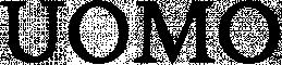 UOMO - Accesorii de lux pentru barbatii adevarati