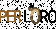 Perloro: Magazin Online cu Produse din Piele de Sarpe, Piton Italia