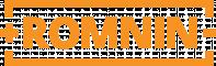 Romnin.ro - profesioniștii materialelor si echipamentelor electrice