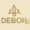 Debor
