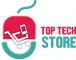 Top Tech