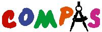 LibrariaCompas.ro - birotica, papetarie, rechizite, art&hobby, carti, jucarii