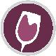 ELLAWine: Magazin Online Vinuri & Bauturi Fine Pentru Evenimente