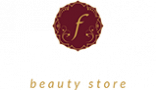 Parfumuri si produse cosmetice - LeFragrance