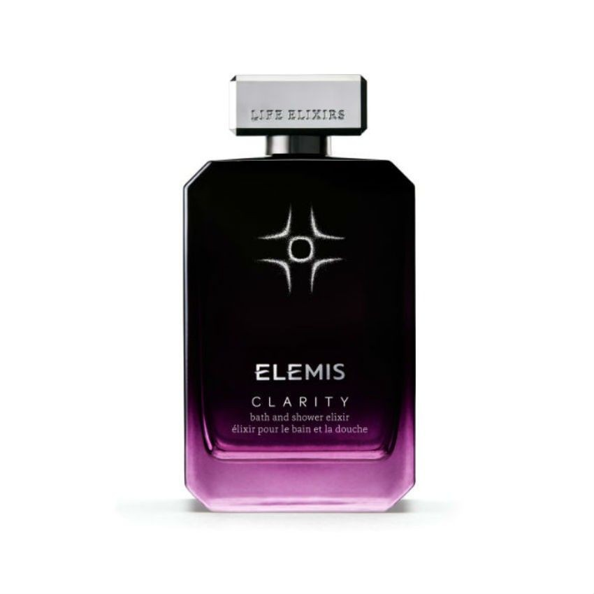 Elemis Clarity Bath & Shower Elixir 100ml