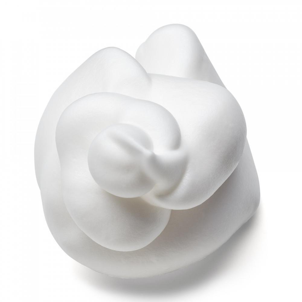 Elemis Ice-Cool Foaming Shave Gel 200ml
