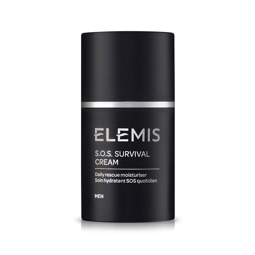 Elemis S.O.S. Survival Cream 50ml