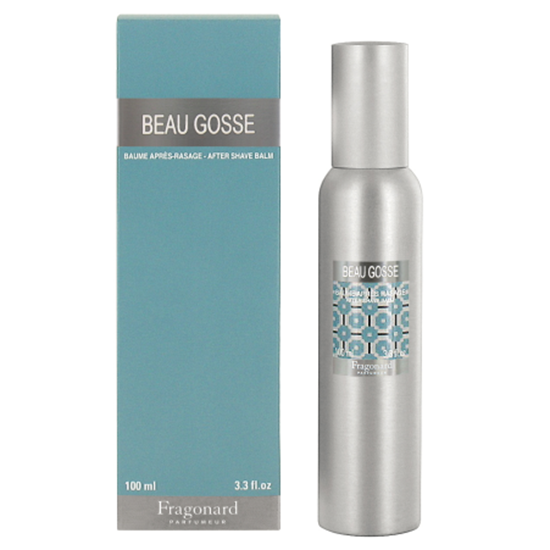 Beau Gosse Balsam After-shave 100ml