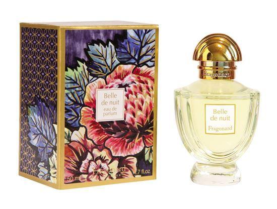 Belle de Nuit Apa de Parfum 50ml