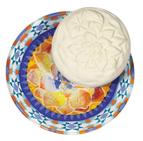 Bigarade Jasmin Set sapun-savoniera 150g
