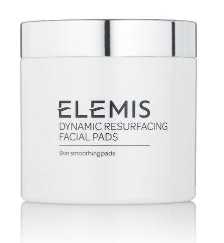 Elemis Dynamic Resurfacing Facial Pads 60 buc