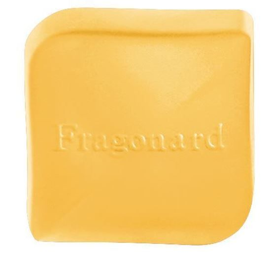 Orange blossom 125g