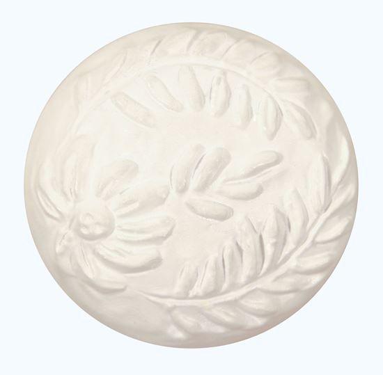 Rose Lavande Soap 150g