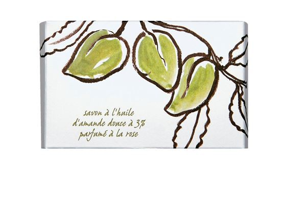Sweet Almond Oil 300g