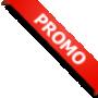 promo1543415169