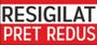 resigilate1547562153