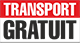transport-gratuit1544440588