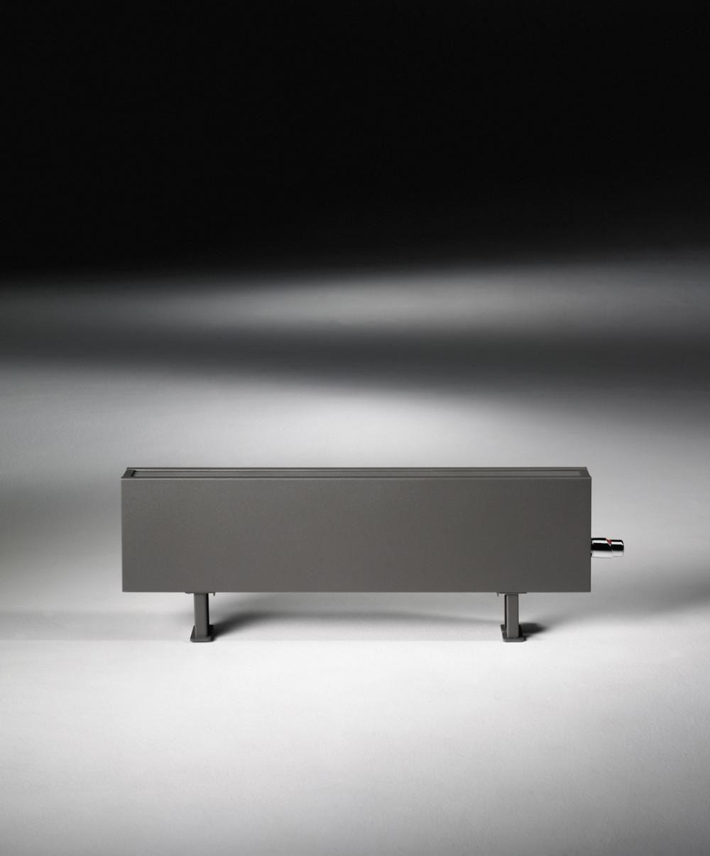 Calorifere Mini Freestanding 280x1400x230 mm, 2631 W
