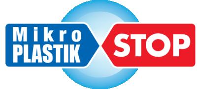 Laica MikroPlastik STOP
