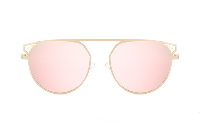 BROOKS JACQUELINE SUNGLASSES