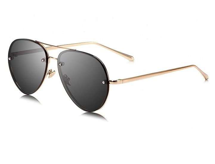BROOKS SIMPLICITY AVIATOR DESIGN